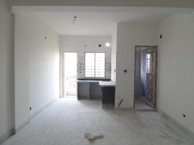 Gallery Cover Image of 410 Sq.ft 1 RK Apartment for buy in Sodepur for 1189000