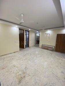 Gallery Cover Image of 2250 Sq.ft 3 BHK Independent Floor for buy in South Extension II for 27500000