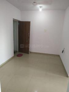 Gallery Cover Image of 500 Sq.ft 2 BHK Apartment for rent in KSA Heights, Madanpura for 35000