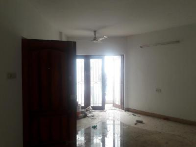 Gallery Cover Image of 1200 Sq.ft 2 BHK Apartment for buy in Hebbal Kempapura for 4500000