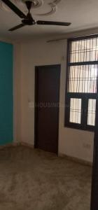 Gallery Cover Image of 500 Sq.ft 2 BHK Independent Floor for rent in Tughlakabad for 7500