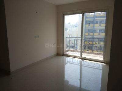 Gallery Cover Image of 1195 Sq.ft 2 BHK Apartment for buy in Kasturi Nagar for 6985000