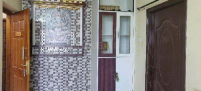 Gallery Cover Image of 770 Sq.ft 2 BHK Apartment for rent in Adhanur for 7000
