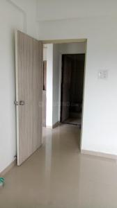 Gallery Cover Image of 820 Sq.ft 2 BHK Apartment for rent in Wagholi for 11500
