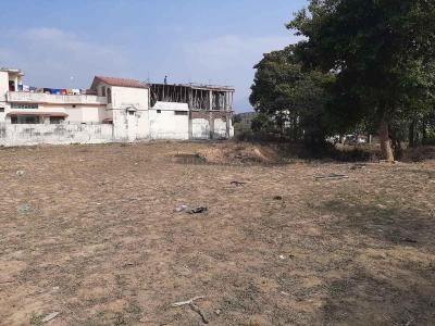 14000 Sq.ft Residential Plot for Sale in Subhash Nagar, Dehradun