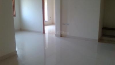 Gallery Cover Image of 1500 Sq.ft 3 BHK Apartment for rent in Velachery for 20000