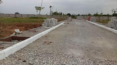 Gallery Cover Image of  Sq.ft Residential Plot for buy in Koheda for 5000000