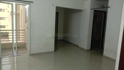 Gallery Cover Image of 600 Sq.ft 1 BHK Apartment for rent in Kandivali East for 23000