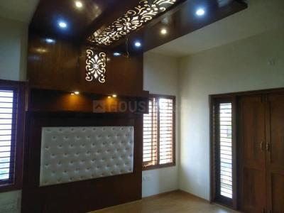 Gallery Cover Image of 1257 Sq.ft 3 BHK Villa for buy in Whitefield for 5600000