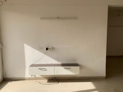 Gallery Cover Image of 2400 Sq.ft 4 BHK Apartment for buy in Sector 69 for 13800000