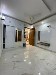 Gallery Cover Image of 900 Sq.ft 2 BHK Independent Floor for buy in Chhattarpur for 4500000