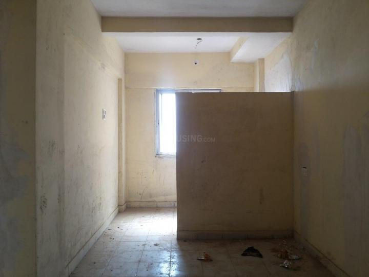 Living Room Image of 450 Sq.ft 1 BHK Apartment for rent in Trombay for 28000