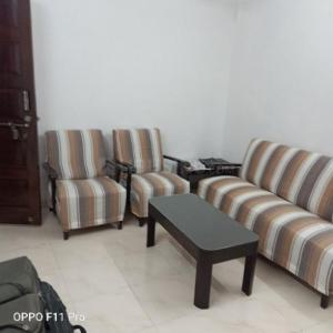 Gallery Cover Image of 950 Sq.ft 2 BHK Apartment for rent in Borivali West for 32000