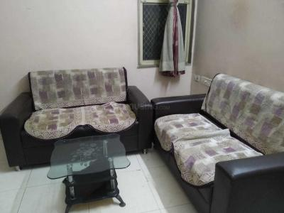 Gallery Cover Image of 1260 Sq.ft 2 BHK Apartment for rent in Vasna for 16000