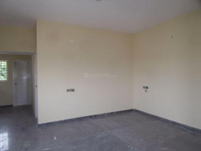 Gallery Cover Image of 600 Sq.ft 1 BHK Apartment for buy in Kacharakanahalli for 4500000