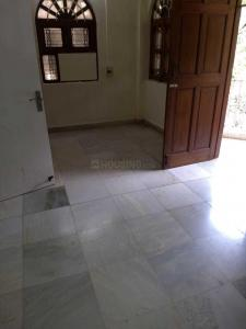 Gallery Cover Image of 4000 Sq.ft 3 BHK Villa for rent in Santacruz East for 80000