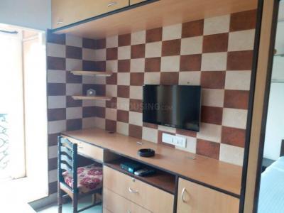 Kitchen Image of PG 4442388 Andheri East in Andheri East