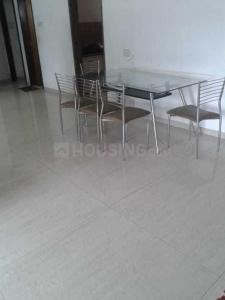 Living Room Image of Gurdeep Property in Andheri East