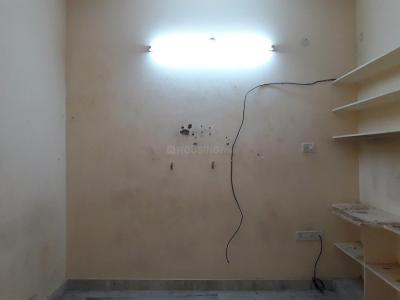 Gallery Cover Image of 600 Sq.ft 1 BHK Apartment for rent in Kachiguda for 8000