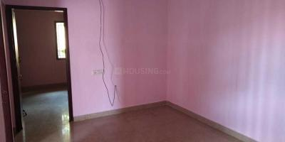 Gallery Cover Image of 620 Sq.ft 2 BHK Independent Floor for rent in Anakaputhur for 7500