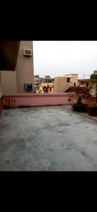 Gallery Cover Image of 1700 Sq.ft 2 BHK Independent House for rent in Patliputra Colony for 16000