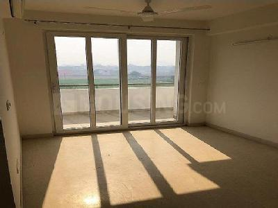 Gallery Cover Image of 267 Sq.ft 3 BHK Independent Floor for buy in Sector 65 for 15500000