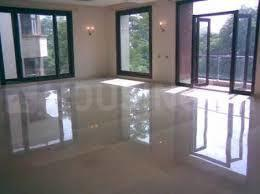 Gallery Cover Image of 7200 Sq.ft 4 BHK Independent Floor for buy in Panchsheel Park for 180000000