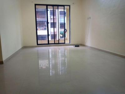 Gallery Cover Image of 1300 Sq.ft 3 BHK Apartment for rent in Kopar Khairane for 35000