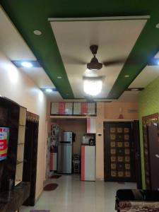Gallery Cover Image of 1100 Sq.ft 3 BHK Apartment for buy in Dunlop for 4800000