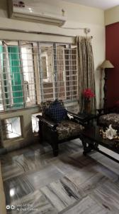 Gallery Cover Image of 1350 Sq.ft 3 BHK Apartment for buy in Haltu for 12000000