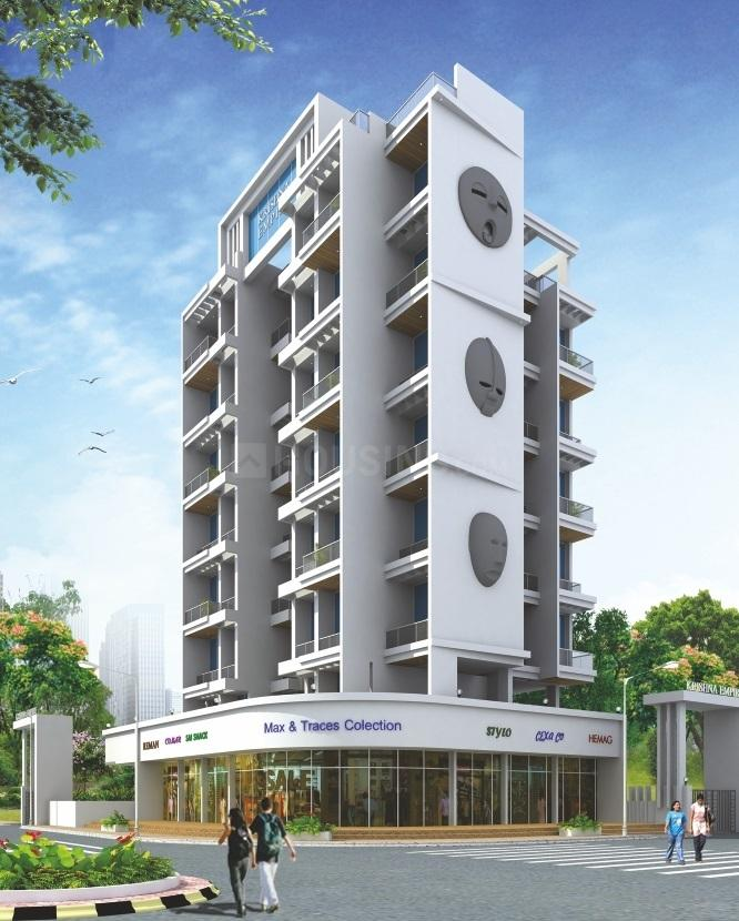 New Projects in Kopar Khairane, Navi Mumbai | 18+ Upcoming