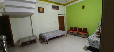 Gallery Cover Image of 850 Sq.ft 3 BHK Independent House for buy in Bareli for 4900000