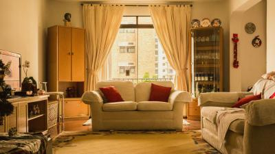 Gallery Cover Image of 1725 Sq.ft 3 BHK Apartment for rent in Chembur for 60000