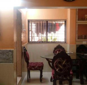 Gallery Cover Image of 1980 Sq.ft 3 BHK Apartment for buy in Namrata Preet CHS, Kopar Khairane for 22200000