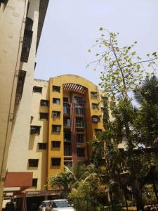 Gallery Cover Image of 560 Sq.ft 1 BHK Apartment for buy in Mira Road East for 6500000