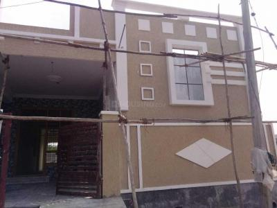 Gallery Cover Image of 1500 Sq.ft 2 BHK Independent House for buy in Narapally for 6800000