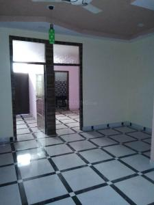 Gallery Cover Image of 800 Sq.ft 2 BHK Independent Floor for buy in Lakshya Homes, DLF Ankur Vihar for 1813000