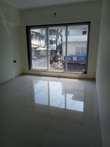 Gallery Cover Image of 1084 Sq.ft 2 BHK Apartment for buy in Santacruz East for 19500000