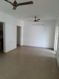 Gallery Cover Image of 690 Sq.ft 1 BHK Apartment for rent in Nanded for 10000