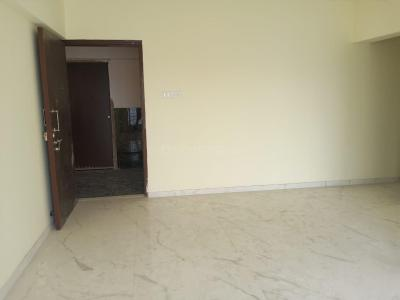 Gallery Cover Image of 600 Sq.ft 1 BHK Apartment for rent in Ruparel Orion, Chembur for 30000