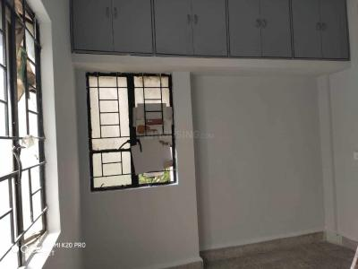 Gallery Cover Image of 950 Sq.ft 2 BHK Apartment for rent in Kondhwa for 17000