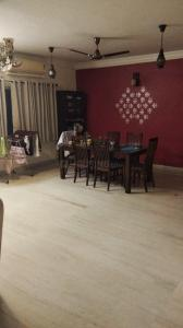 Gallery Cover Image of 1984 Sq.ft 3 BHK Apartment for buy in Kalipathur for 9000000