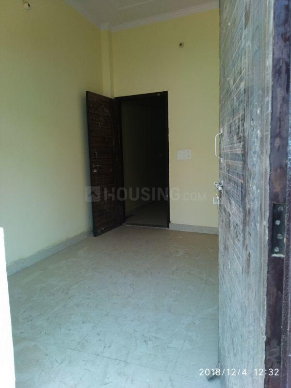 Bedroom Image of 730 Sq.ft 2 BHK Independent House for buy in Sector 104 for 4000000