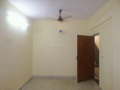 Gallery Cover Image of 700 Sq.ft 1 BHK Apartment for rent in Ganganagar for 9000