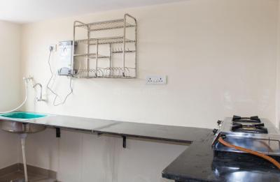 Kitchen Image of PG 4643809 Arakere in Arakere