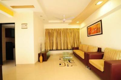 Gallery Cover Image of 680 Sq.ft 1 BHK Apartment for buy in Vasai East for 3800000