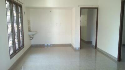 Gallery Cover Image of 950 Sq.ft 3 BHK Independent House for rent in Sembakkam for 12000