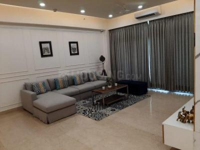 Gallery Cover Image of 15000 Sq.ft 10 BHK Villa for buy in Greater Kailash for 430000000