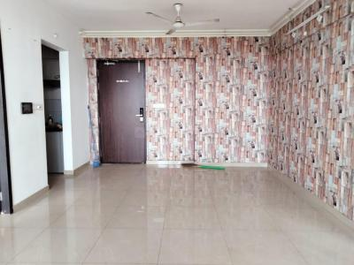 Gallery Cover Image of 1050 Sq.ft 2 BHK Apartment for rent in Amanora Future Towers, Hadapsar for 27000
