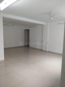 Gallery Cover Image of 1100 Sq.ft 2 BHK Apartment for rent in Parel for 80000